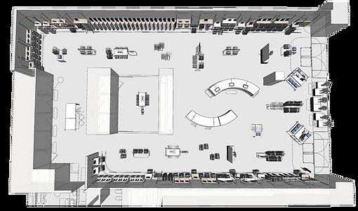 Santana-Row-Plan-1.png