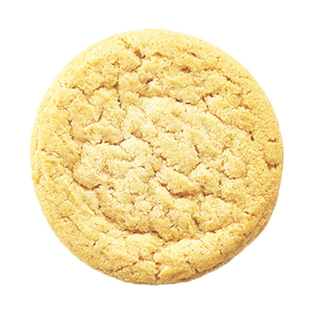 Rice Krispies Cookies