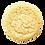 Thumbnail: Rice Krispies Cookies