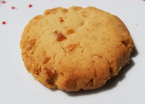Macadamia Nut Cookies.jpeg