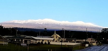 Web Site Picture - Mauna Kea.jpg