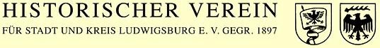 Historischer_Verein_Ludwigsbrug.png