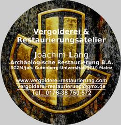 Logo_Aufkleber_rund