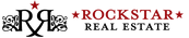 logo-hd (1).png