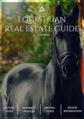 Equestrian Guide Cover.jpg