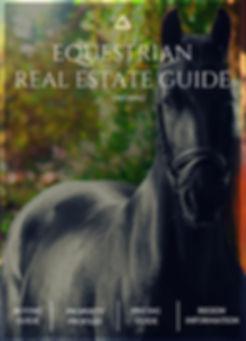 Equestrian Guide (3).jpg
