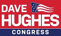 Dave Hughes Logo.png