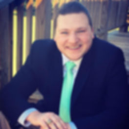 Brandon Baumgarten-pic 1.jpg