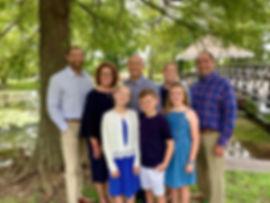 Dewayne Pemberton & Family.jpg