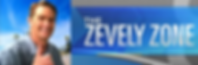 Zevely Zone Banner.png