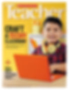 Scholastic Teacher Mag Cover.jpg