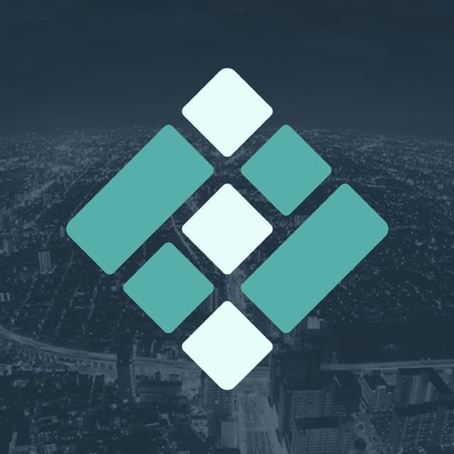 Eidoo Official Worldwide Chat Telegram