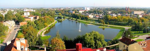 Eidoo Lithuania