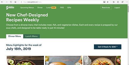gobble website.jpg