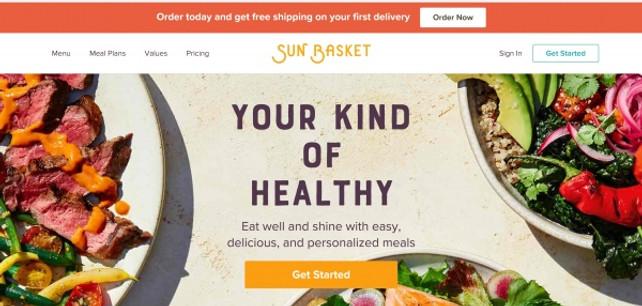 Sunbasket_website.jpg