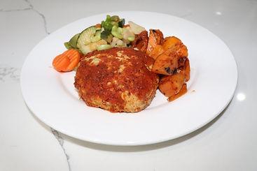diet_to_go_santa_fe_chicken.jpg