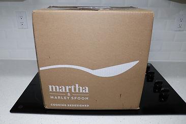 martha_marley_spoon_box.jpg