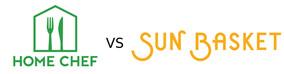 home-chef-vs-sun-basket.jpg