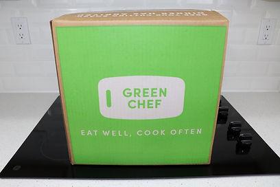 green chef box.jpg