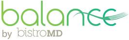 balance by bistromd logo.jpg