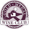 gold medal wine club logo.jpg