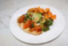 Hello_Fresh-Orange-Glazed-Chicken.jpg