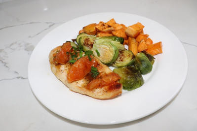 Hello_Fresh-Orange-Glazed-Chicken.jpg