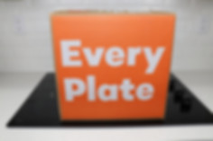 everyplate_box.jpg