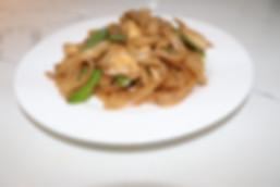 Dinnerly Ginger-Chicken Stir-Fry.jpg