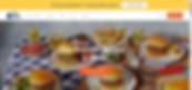 Blue Apron Website.jpg