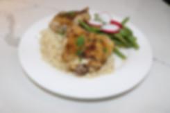 marley_spoon_cuban_mojo_chicken_green_be