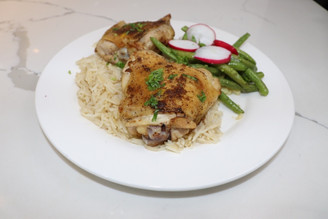 marley_spoon_cuban_mojo_chicken_green_be