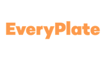 EveryPlate logo.png