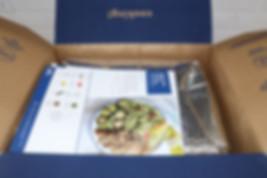 BLue Apron packaging.jpg