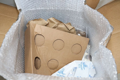 gobble box insulation.jpg