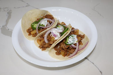 everyplate_pork_pineapple_tacos.jpg