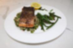 gobble_sumac_salmon.jpg