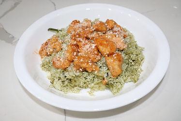 blue apron creamy chipotle chicken.jpg