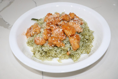 blue apron creamy chipotle chicken.jpg