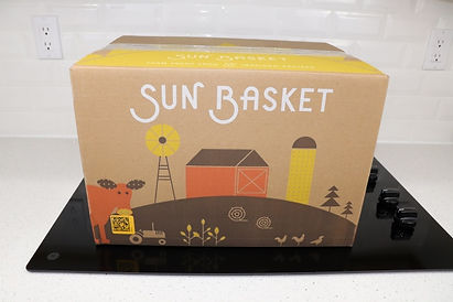 sun_Basket_box.jpg