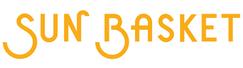 sun-basket-logo-vector_edited.png