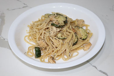 everyplate_lemon_thyme_chicken_linguine.