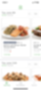 home_chef_app.png