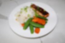 blue apron salmon.jpg