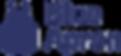Blue_Apron_Company_Logo.png