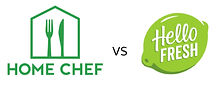 home-chef-vs-hello-fresh.jpg