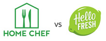 home-chef-vs-hello-fresh.jpg