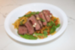 plated_steak_noodle_miso.jpg