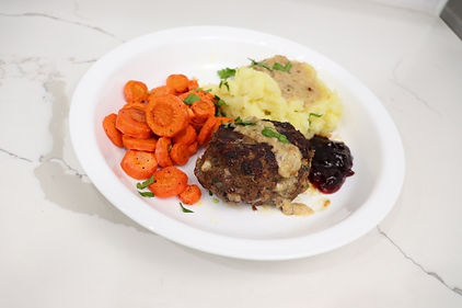 HelloFresh Swedish Meatloaves.jpg