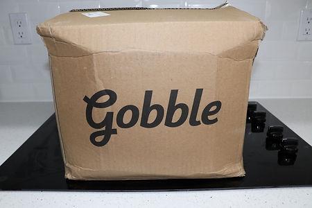 gobble_box.jpg